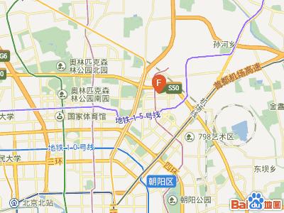 北京宝创自动化设备有限公司