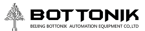 北京宝创自动化设备有限公司 Logo